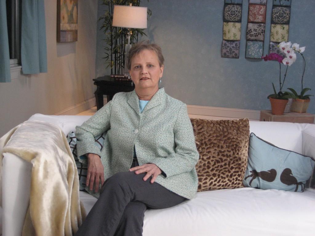 Joan Sommer