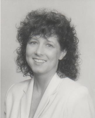 Michelle-Dunnagan